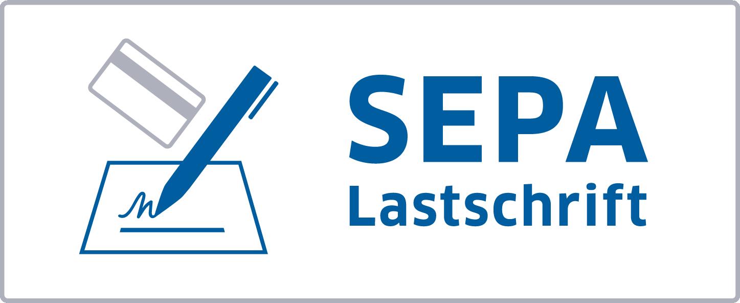 Debit Payment Logo
